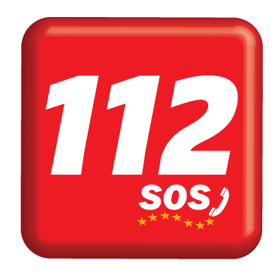 Rezultat iskanja slik za 112
