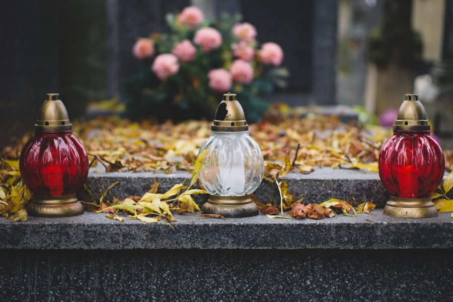 Rezultat iskanja slik za dan spomina na mrtve